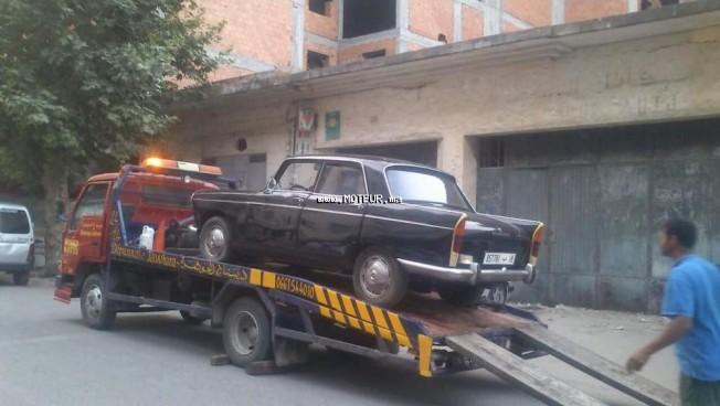 voiture occasion depuis 1940 jusqu 39 1980 maroc voiture. Black Bedroom Furniture Sets. Home Design Ideas
