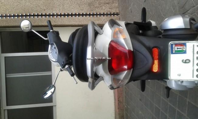 دراجة نارية في المغرب بياججيو ليبيرتي 50 50r - 133776
