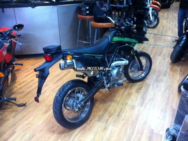 Moto au Maroc DUCATI Autre - 131277