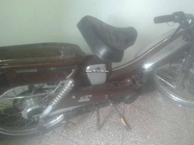 دراجة نارية في المغرب موتوبيكاني 881 49 - 132983