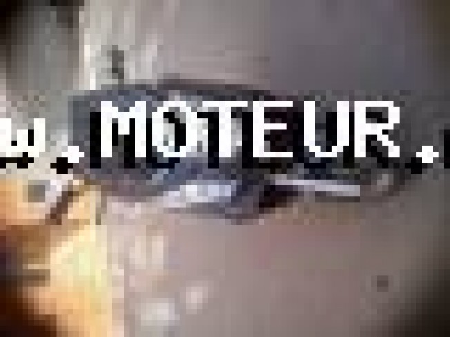 Moto au Maroc PEUGEOT Satelis 500 - 128538