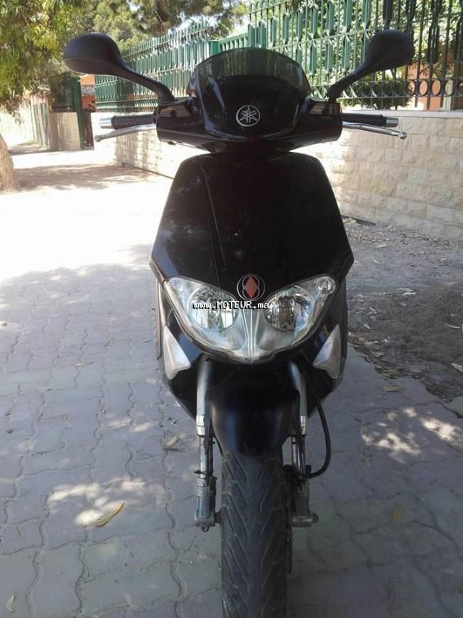 Moto au Maroc GILERA 50 runner racing rep 49 - 132365