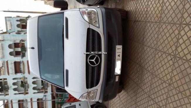 سيارة في المغرب - 106904
