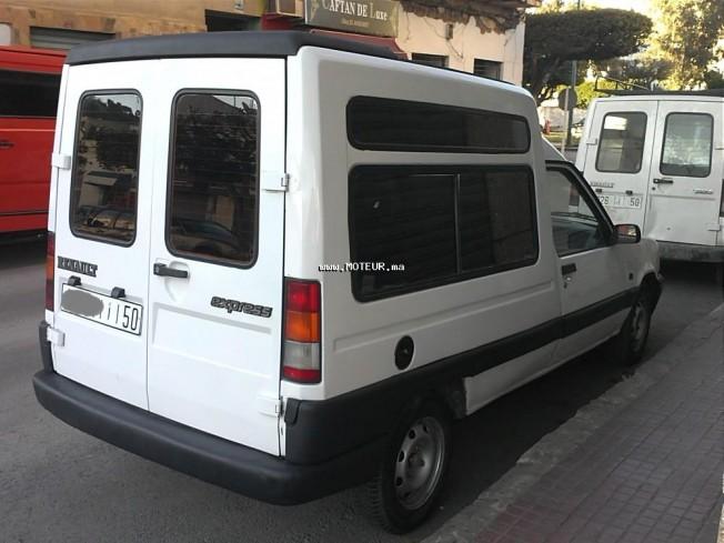 renault express 1996 diesel 94816 occasion nador maroc. Black Bedroom Furniture Sets. Home Design Ideas