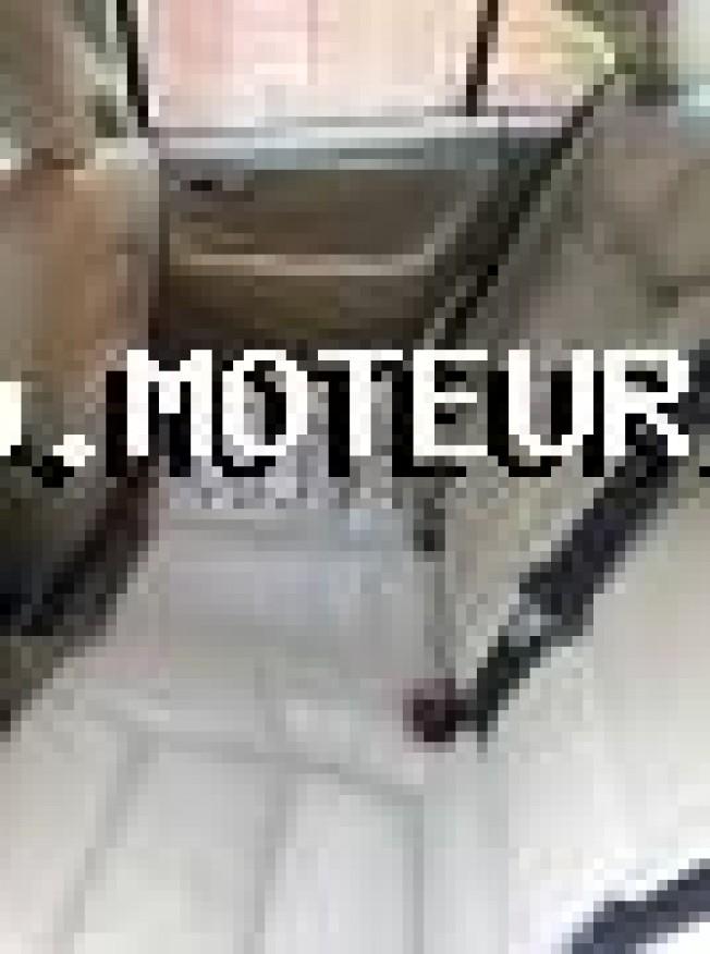 سيارة في المغرب VOLVO S60 - 99769