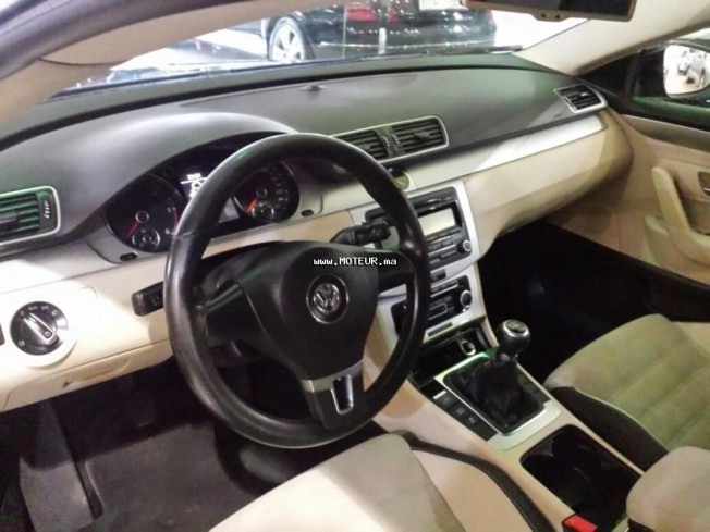 showroom auto argana voitures occasion vendre rabat. Black Bedroom Furniture Sets. Home Design Ideas