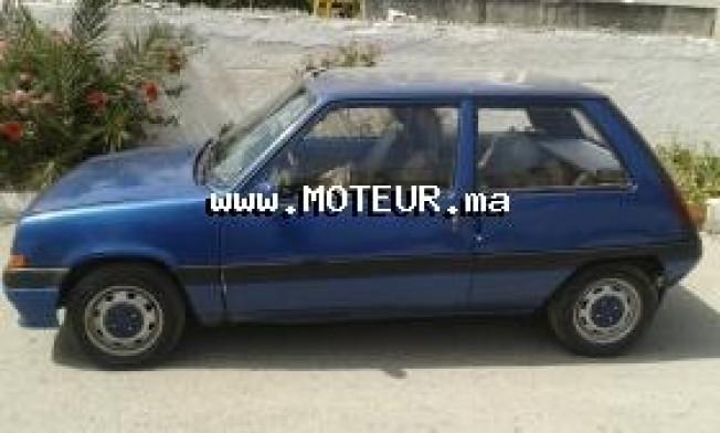 buggy occasion maroc annonces voitures. Black Bedroom Furniture Sets. Home Design Ideas