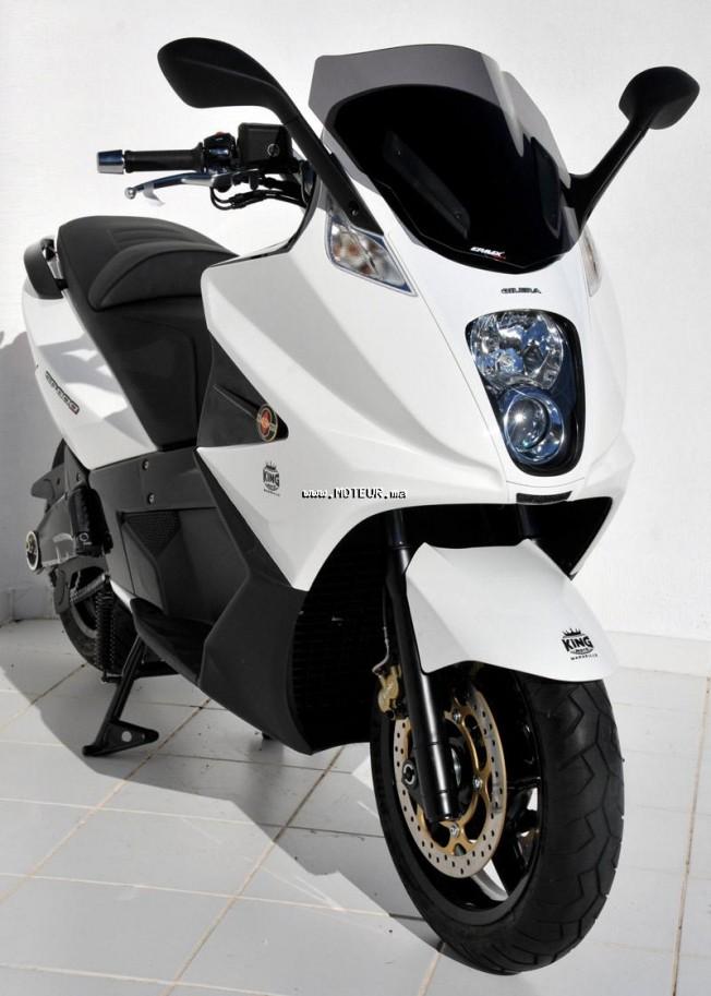 moto gilera gp 800 au maroc occasion vendre. Black Bedroom Furniture Sets. Home Design Ideas
