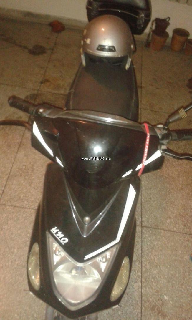 Moto au Maroc AEON Autre Gf - 133812