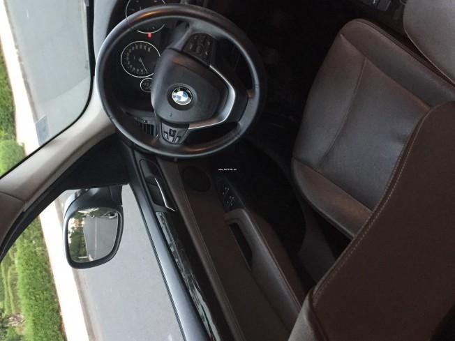 Voiture au Maroc BMW X3 Xdrive - 115091
