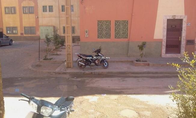 دراجة نارية في المغرب دوسكير س1-50 - 132416