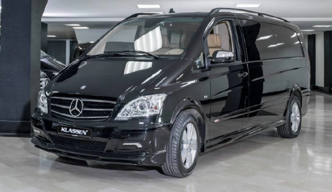 mercedes viano klassen vip viano business luxury van mvd 1301 2015 diesel 61907 occasion. Black Bedroom Furniture Sets. Home Design Ideas