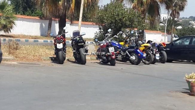 Moto au Maroc GAS-GAS Ec 50 rookie 49cc - 130450