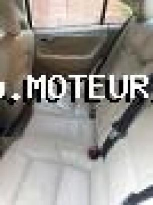 سيارة في المغرب VOLVO S60 - 101514