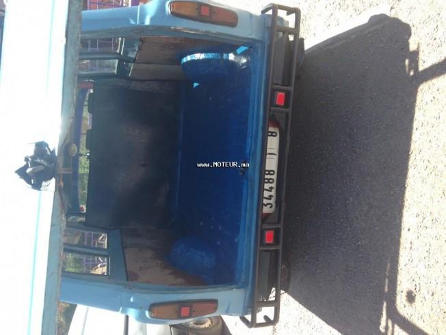 سيارة في المغرب FORD Transit Maradona - 102243