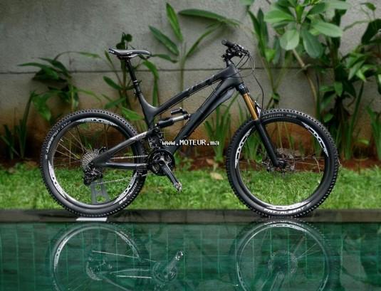 دراجة نارية في المغرب اداموتو مس 300 - 129661