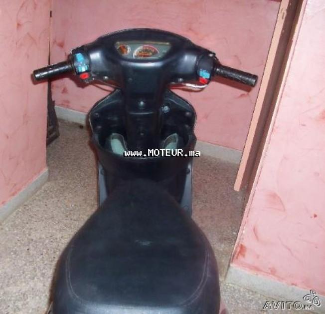 Moto au Maroc POLARIS Autre - 127068