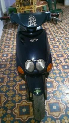 Moto au Maroc YAMAHA Dt 50 r R 50 - 133182
