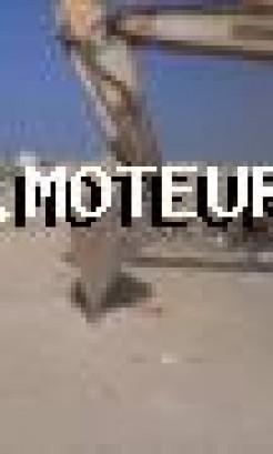 شاحنة في المغرب Komatsu pw170 - 123119