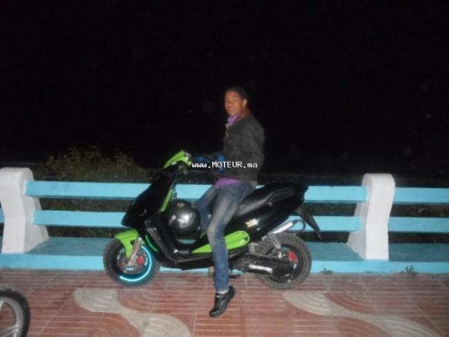 دراجة نارية في المغرب مالاجوتي ف12ر 49 - 128187