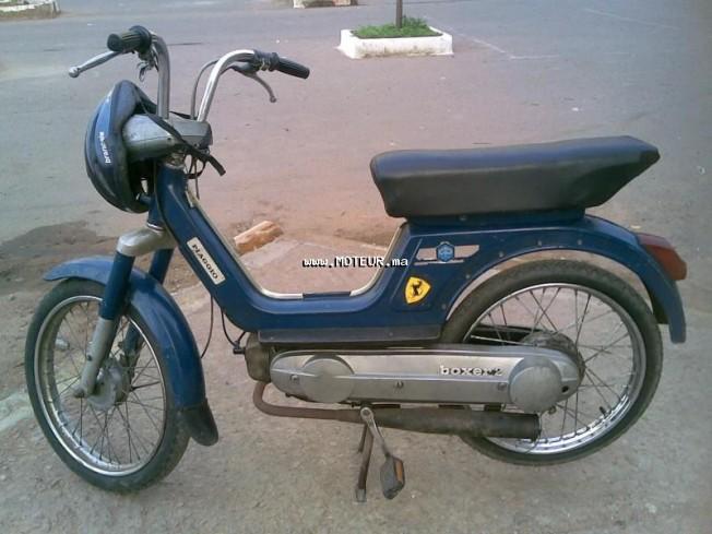 دراجة نارية في المغرب بياججيو سي 274010 - 127870
