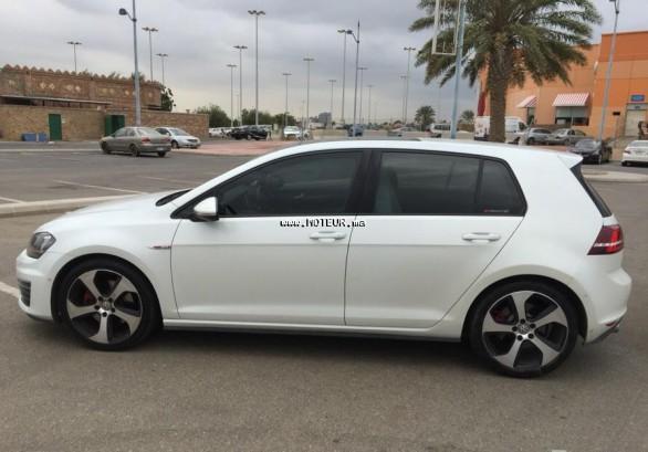 سيارة في المغرب - 92445