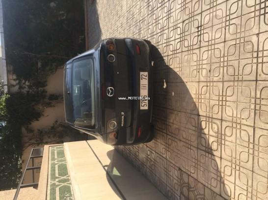سيارة في المغرب MAZDA 3 - 94713