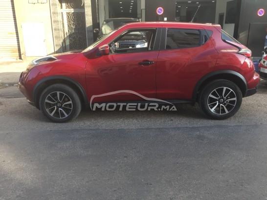 سيارة في المغرب - 235799