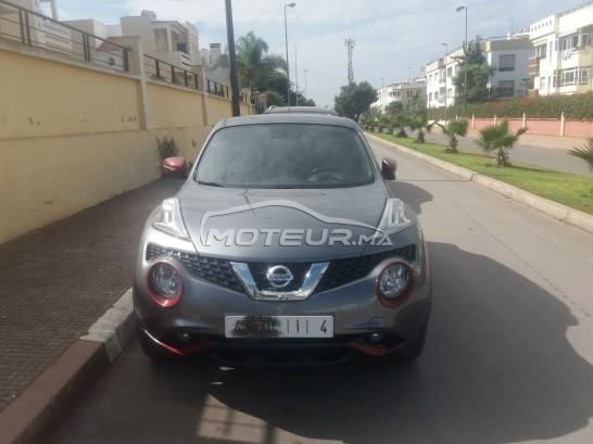 سيارة في المغرب Pure drive - 239234