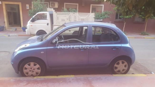 سيارة في المغرب - 243109