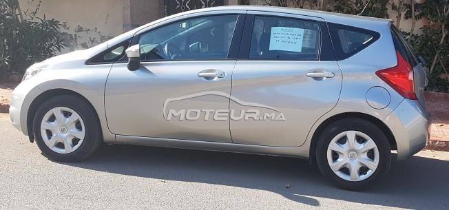 سيارة في المغرب - 239994