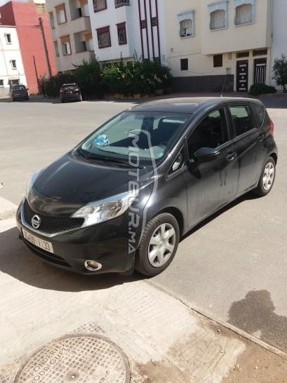 سيارة في المغرب 2014 - 241127