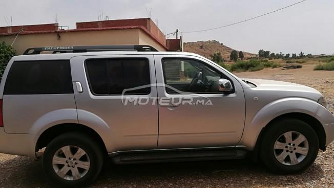 سيارة في المغرب - 239812