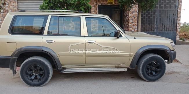 سيارة في المغرب - 238525