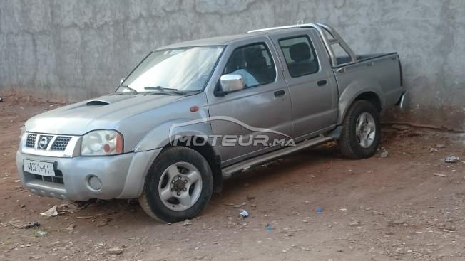 سيارة في المغرب - 239170