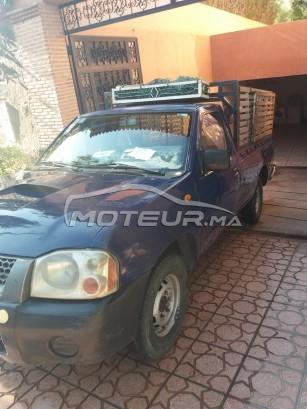 سيارة في المغرب - 236931