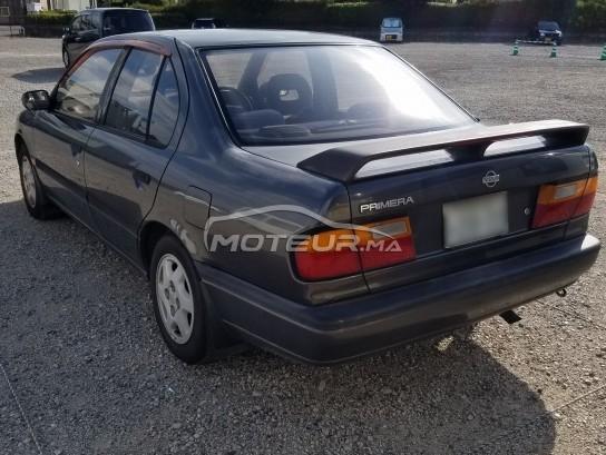 سيارة في المغرب - 238557