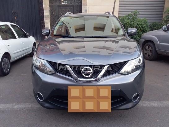 سيارة في المغرب - 238864