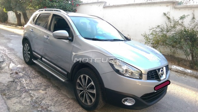 سيارة في المغرب - 236832