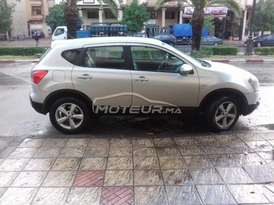 سيارة في المغرب 2.0 dci - 240810