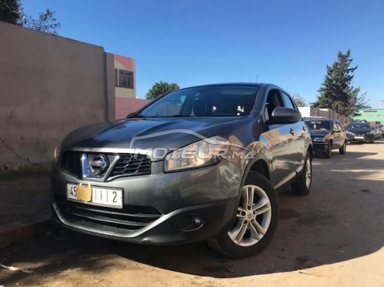 سيارة في المغرب - 246831