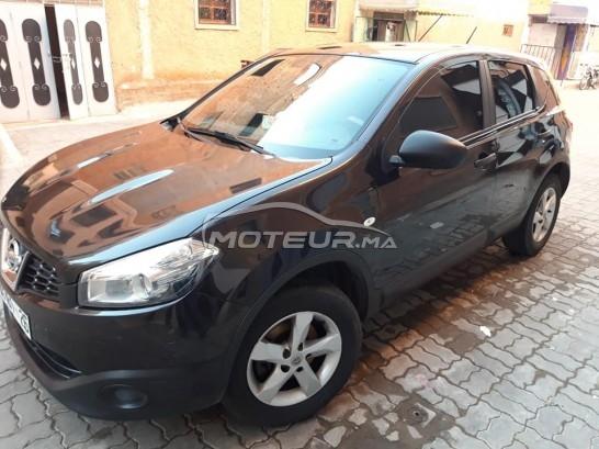 سيارة في المغرب 1.5 - 248544