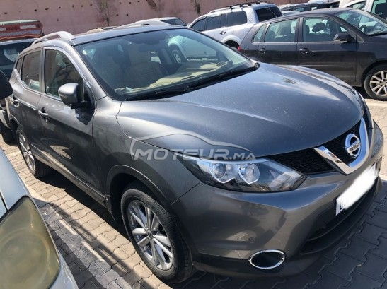 سيارة في المغرب Acenta - 237200