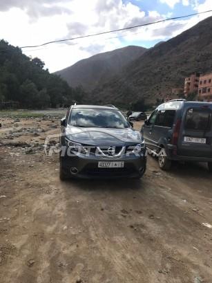 Voiture au Maroc Accenta - 240001