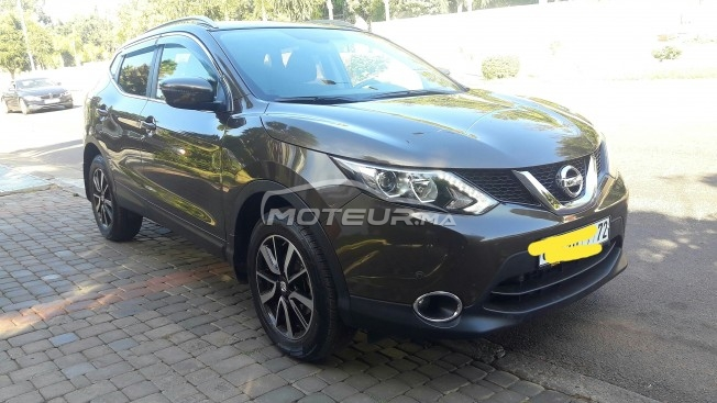 سيارة في المغرب Acenta 1.6 dci 130 ch - 237048