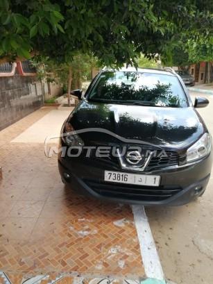 سيارة في المغرب - 227936