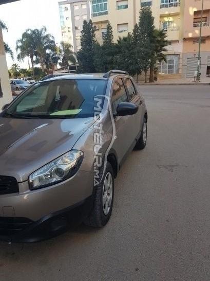 سيارة في المغرب - 248688