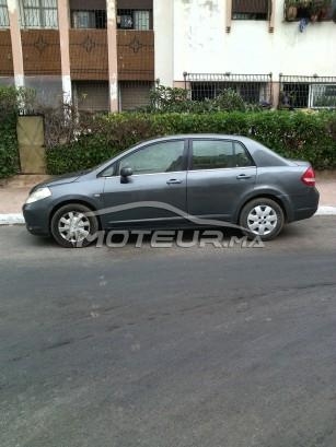سيارة في المغرب - 229442