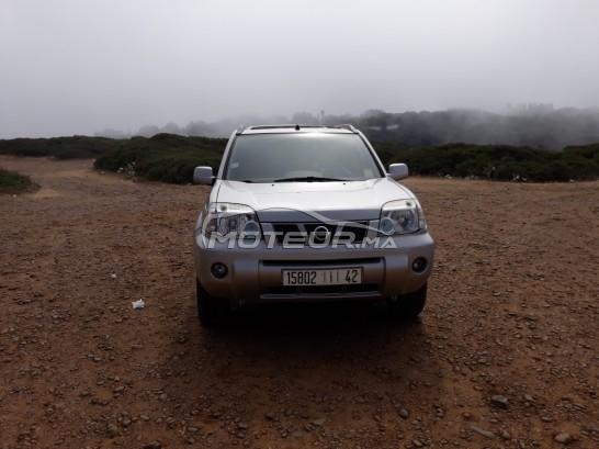 سيارة في المغرب 2.0 dci - 240373