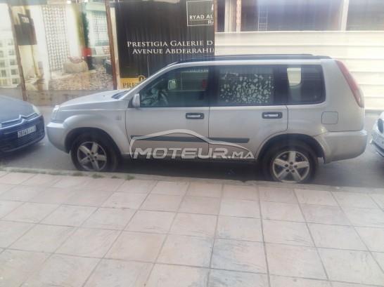 سيارة في المغرب - 239073